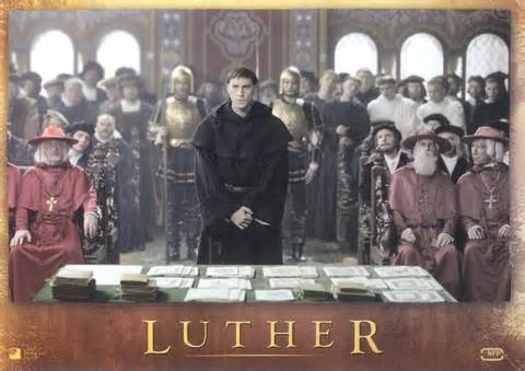2. luther